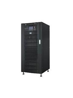 西安维谛UPS电源6KVA~20KVA销售价格