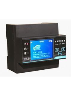 新宏博 电表数据采集器 XHB-WTL3D系列