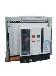 CW1-5000/4P