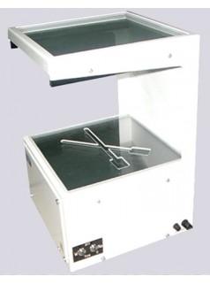 塑料瓶坯退火应力仪SPET-801