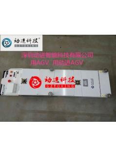 供应动进科技DJ-5002HPAGV,AGV自动搬运车