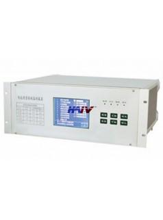 HDZ800B电能质量在线监测装置