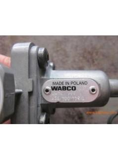 wabco气动控制阀.