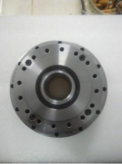 SHG-32-100-2UH