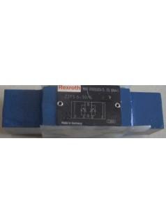 4WREE10V50-22/G24K31/F1V原装进口比例阀