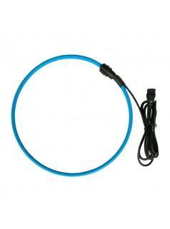ES100R系列罗氏线圈电流传感器/柔性线圈电流传感器