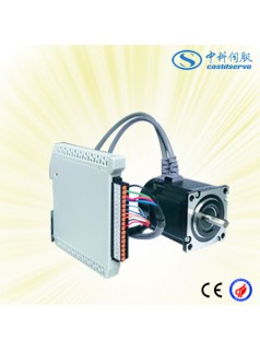 驱动控制器,国内驱动控制器代理、供应商、型号、特点