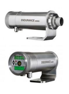 Endurance系列高温比色红外测温仪E1RL,E1RH