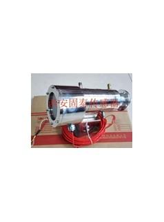 HC-(R)16TZ系列非接触式冶炼、铸造测温仪,熔炼测温仪