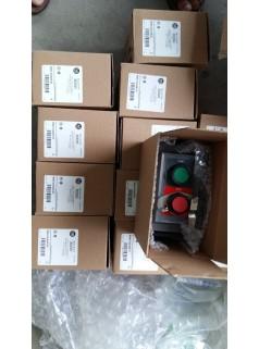 按钮操作器800H-3HF2R4R