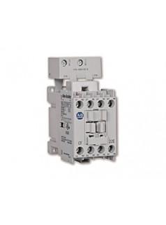 60A 接触器104-C60B02