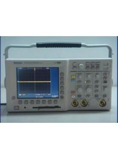 TDS3012C数字示波器
