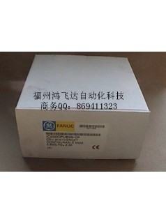 AE LS 186C Id-Nr:326797-04,NEW Id-Nr:658492-01 编码器