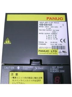 AE LB302 Nr:315420-01 光栅尺读数头