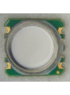 数字输出压力传感器MEMS压力传感器扩散硅压力传感器防水压力传感器气压计高度计海拔高度手表压力传感器M5803F