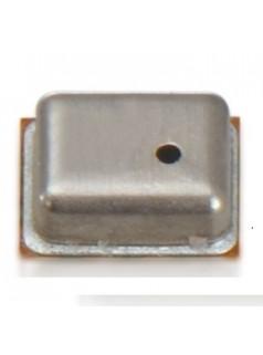 数字输出压力传感器MEMS压力传感器扩散硅压力传感器气压计高度计海拔高度计天气预报M280
