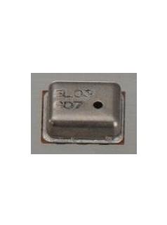 数字输出压力传感器MEMS压力传感器电容式压力传感器气压计高度计海拔高度航模气压无人机气压M281