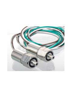 高精度数字输出压力传感器MEMS压力传感器扩散硅压力传感器气压传感器螺纹连接定制压力传感器M1407