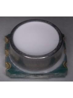 mV输出压力传感器增强防水压力传感器MEMS压力传感器扩散硅压力传感器气压计高度计海拔高度天气预报M1401F01A
