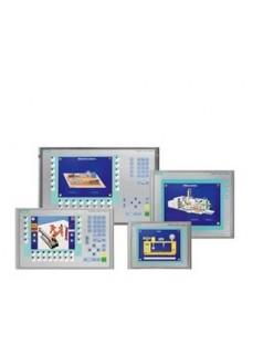 西门子触摸屏6AV6644-OBAO1-2AX1