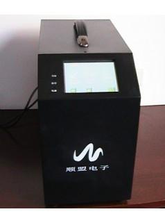 蓄电池放电检测仪SMFD920