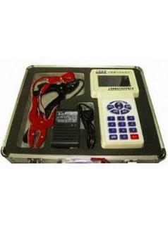 便携式蓄电池测试仪