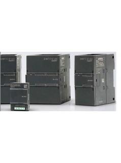 西门子CPUSR60