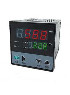 美克斯CR-C803-02-23-HL智能数字显示控制仪