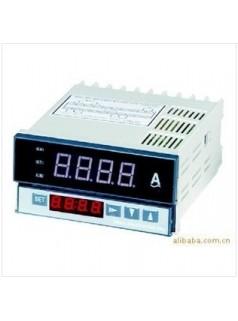TOSO东硕DS4PI-8DA上下限报警直流电流表