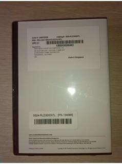 软件9324-RLD300ENM