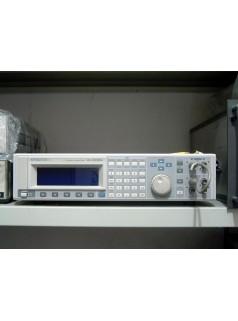 租赁音频分析仪VA-2230A 销售全国包邮