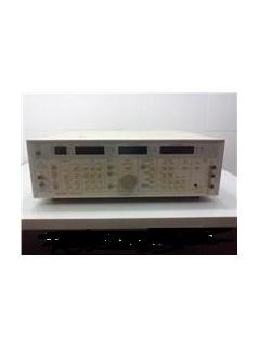 供应日本松下音频分析仪VP-7723A租赁 维修