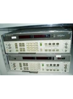 供应美国惠普/HP8903B  声频分析仪
