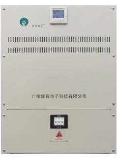 厂家直供NE系列智能照明节能控制装置