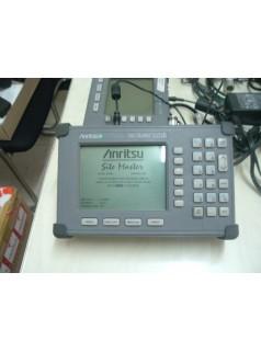 出售AnritsuS331B天馈线测试仪/驻波比测试仪