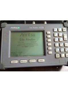 大量出售S332B天馈分析仪