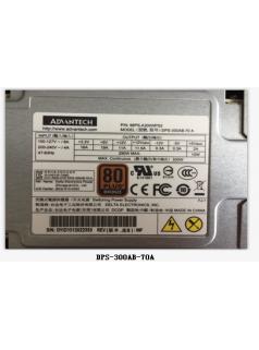 研华工控机电源、DPS-300AB-70A、开关电源