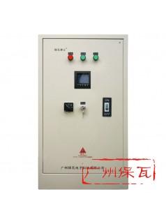 厂家直供SJD-LD-G-60KVA路灯智能节电控制器