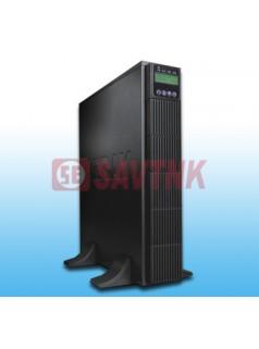 西安山特UPS电源维护保养西安青鹏机电科技为你服务