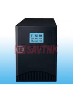西安UPS2000产品报价