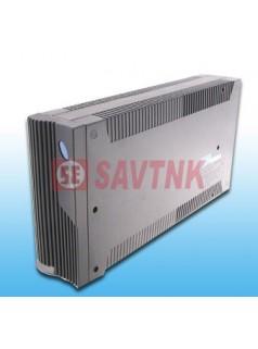 西安医疗用不间断电源UPS-80KVA产品报价