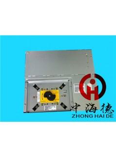 伺服电机型号:MDFKARS090-22