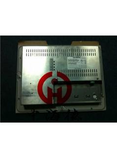 ABBGJR2396200R121083SR515E-E 控制板