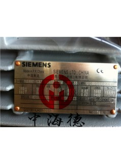 1336T-MCB-SP51BAB驱动板