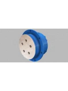 SAUER液压马达MS/MSE05