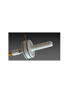 Schniertik高压电缆HKA 01/01