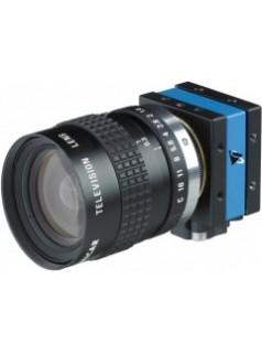 高清晰低噪音USB 2.0工业相机