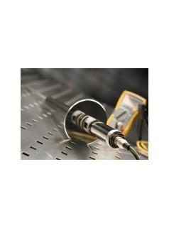 Schniertik高电压测量式喷枪HMG 04/02