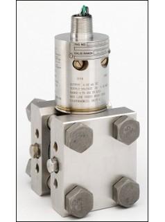 SCIENTIFIC COLUMBUS高静压差压变送器