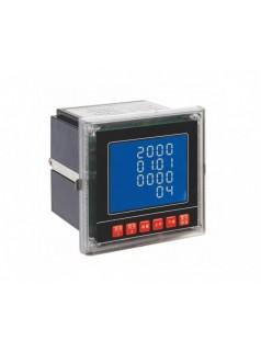 LWK-Z 订货联系 0731-23353988
